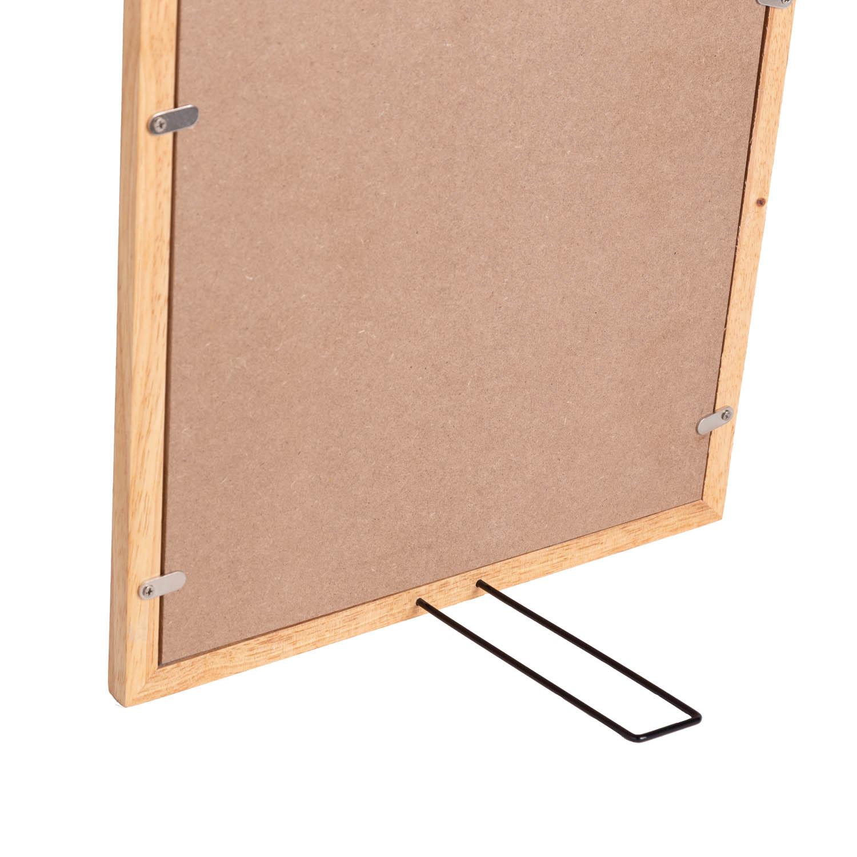 Oldschool Letterboard Wit-6