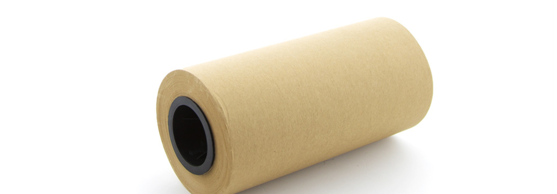 Refill Rolle Kraftpapier M