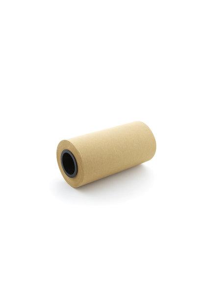 Refill paper roll M