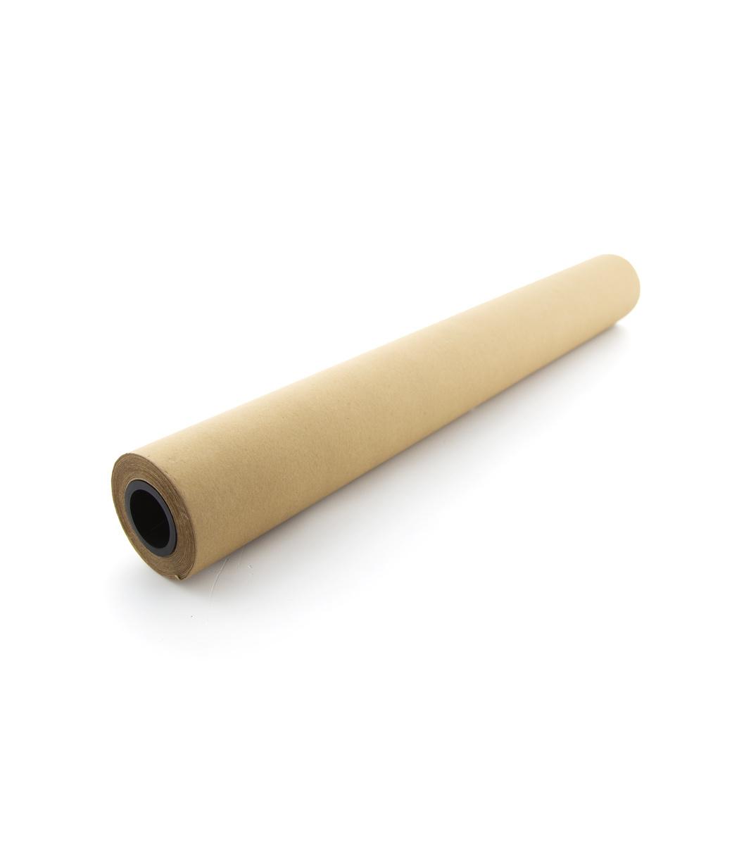 Refill Papier rol XL-1