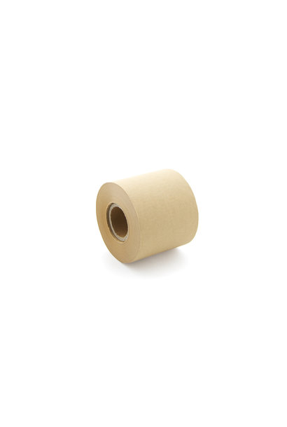 Refill paper roll S