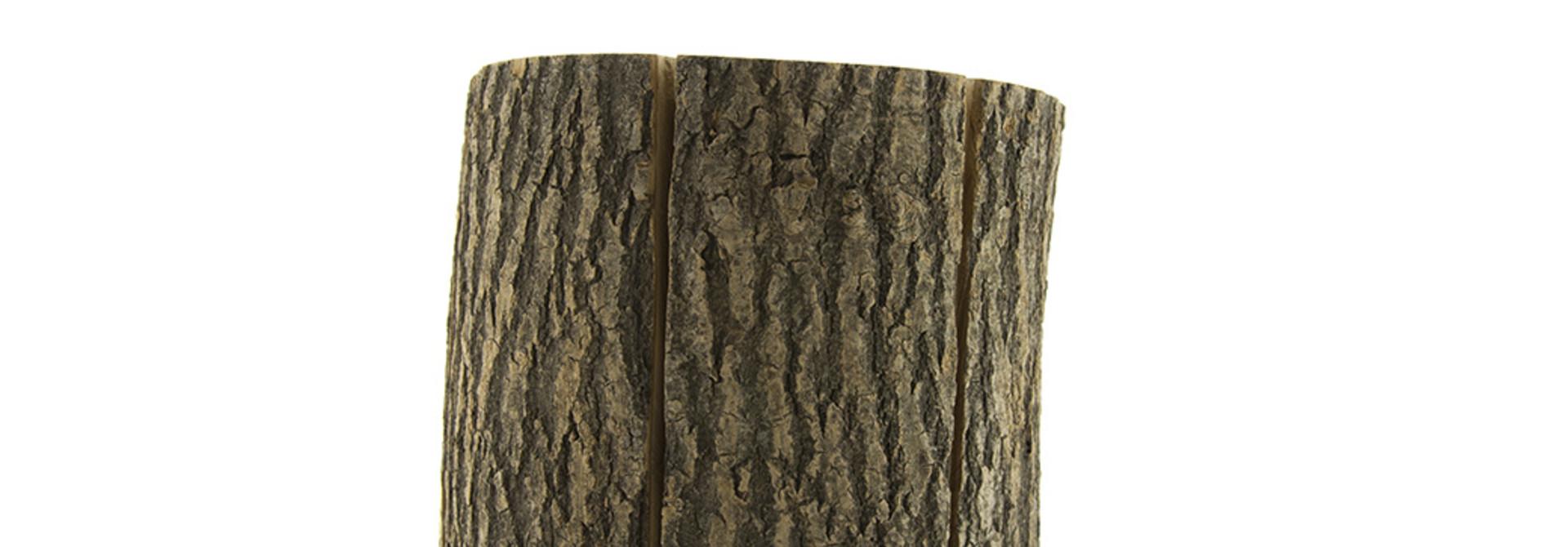 Wood Light - Ash Wood M