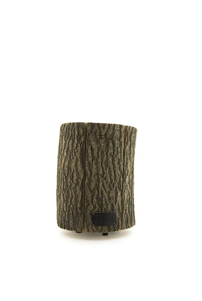 Wood Light - Ash Wood M