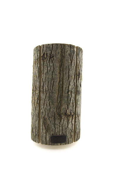 Wood Light - Ash Wood L