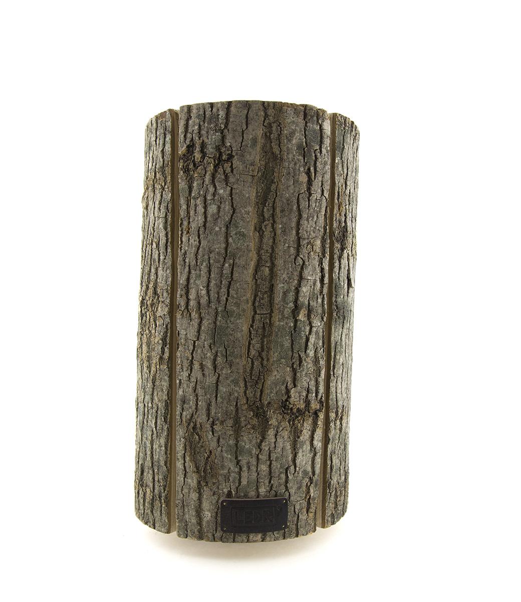 Wood Light - Ash Wood L-1