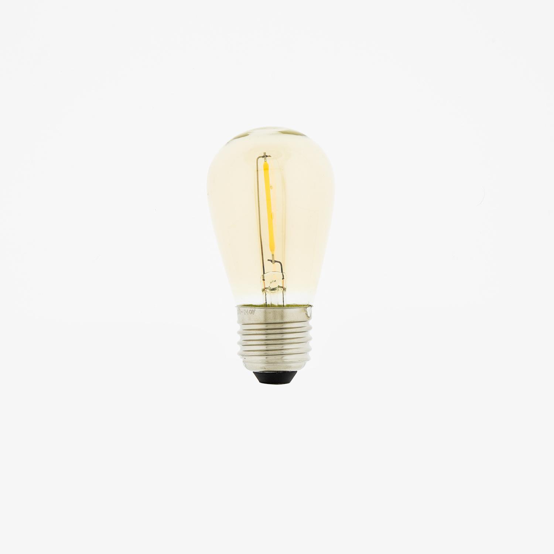 Edison lamp-1
