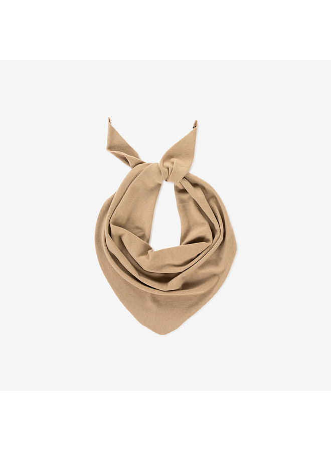 EXTREME CASHMERE N°150 WITCH · CAMEL
