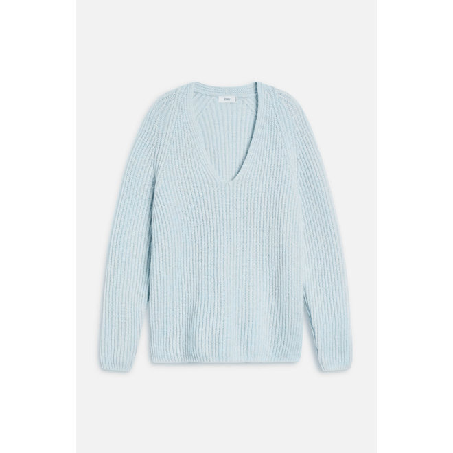 CLOSED WOMEN'S KNIT ARTIC ICE