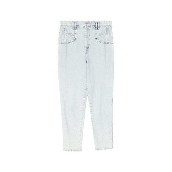 ISABEL MARANT PADELOISASR LIGHT BLUE