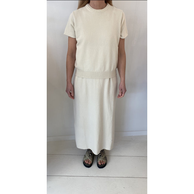 EXTREME CASHMERE HEALING DRESS