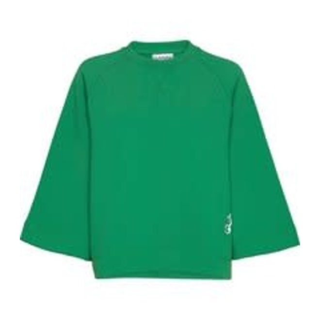 CAMELOT ISOLI KELLY GREEN