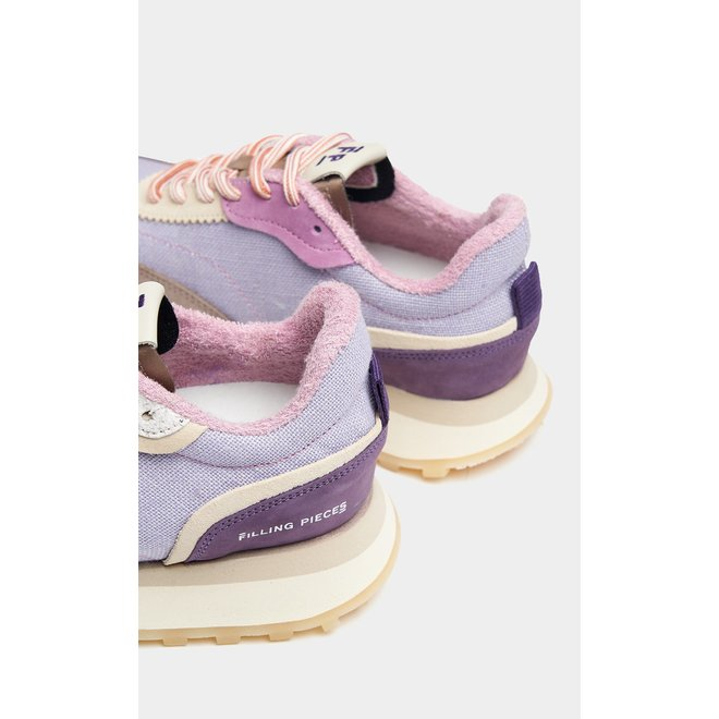 FILLING PIECES CREASE RUNNER SPRINT PURPLE
