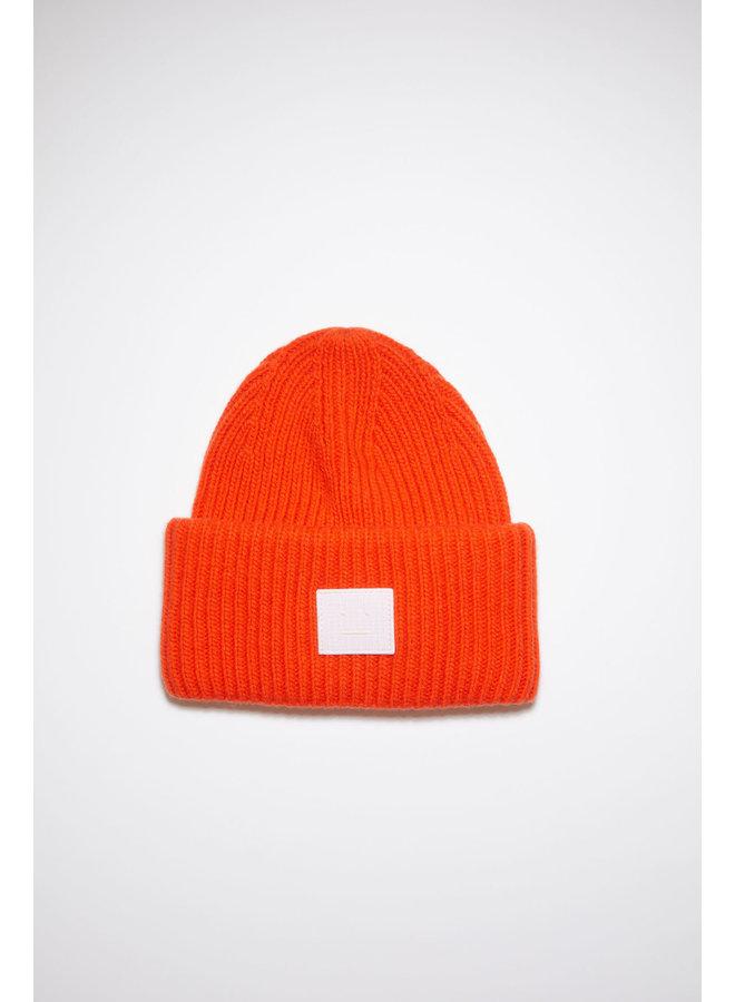 ACNE STUDIOS FA-UX-HATS000063