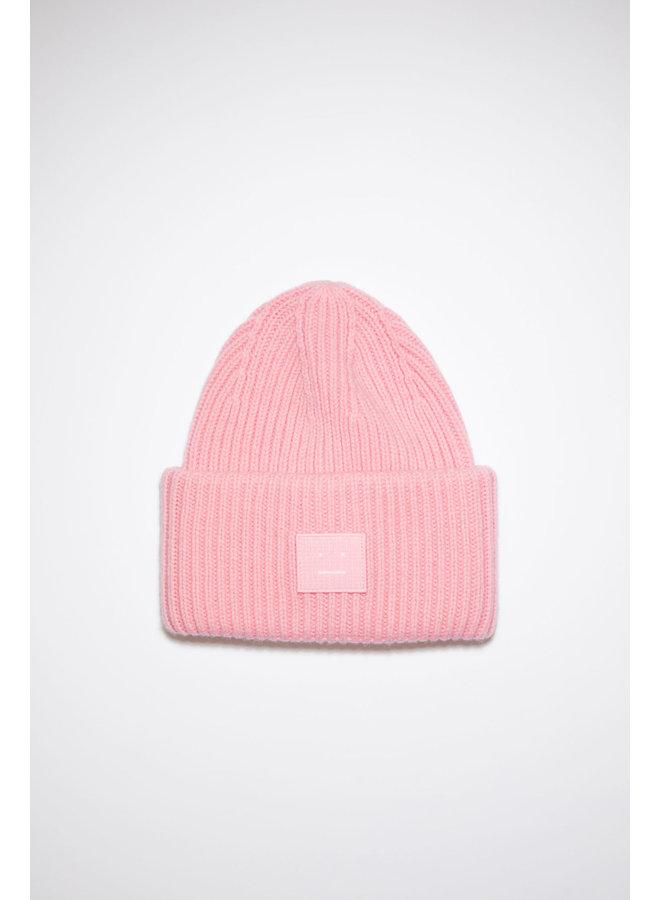 ACNE STUDIOS FA-UX-HATS000063 pink
