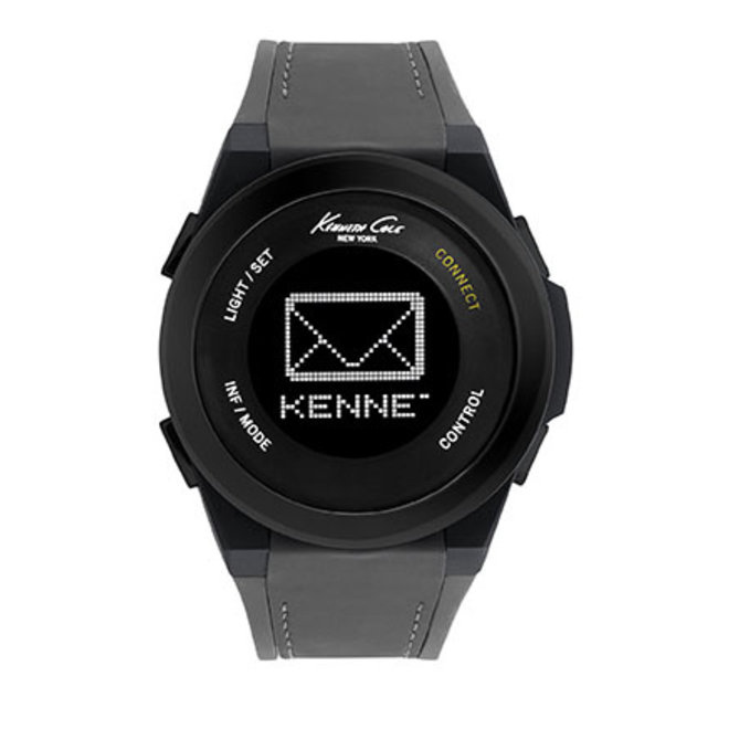 Kenneth Cole KC Connect 10022806