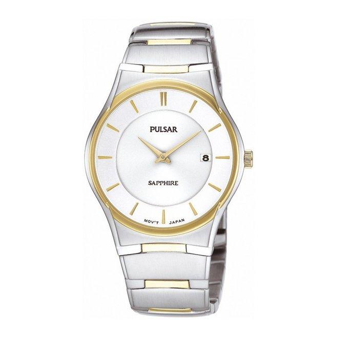 Pulsar Bicolor PVK120X1