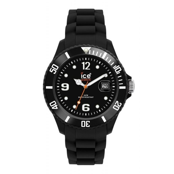 Ice Watch Ice-Sili Forever (big) IW000143