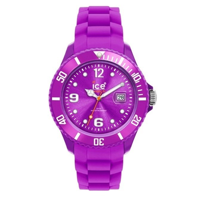 Ice Watch Ice Forever IW000141