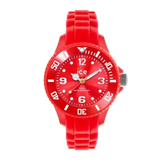 Ice Watch Ice Mini IW000795
