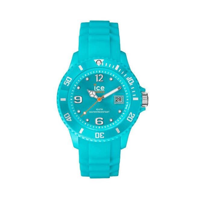 Ice Watch Ice-Sili Forever  IW000966