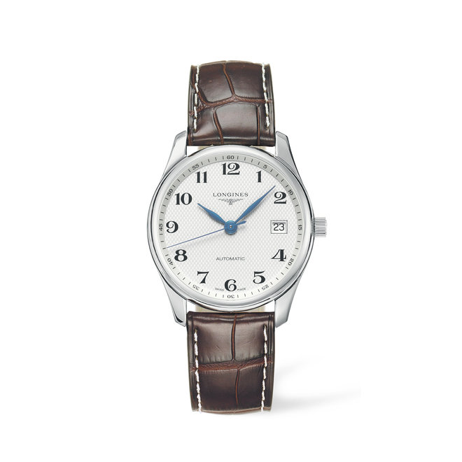 Longines Master Collection L2.518.4.78.3