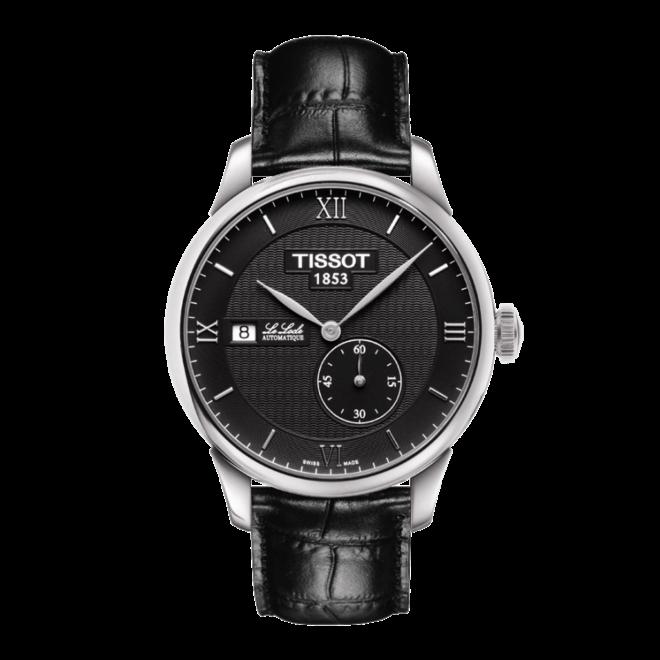 Tissot T-Classic Le Locle Automatic T006.428.16.058.00