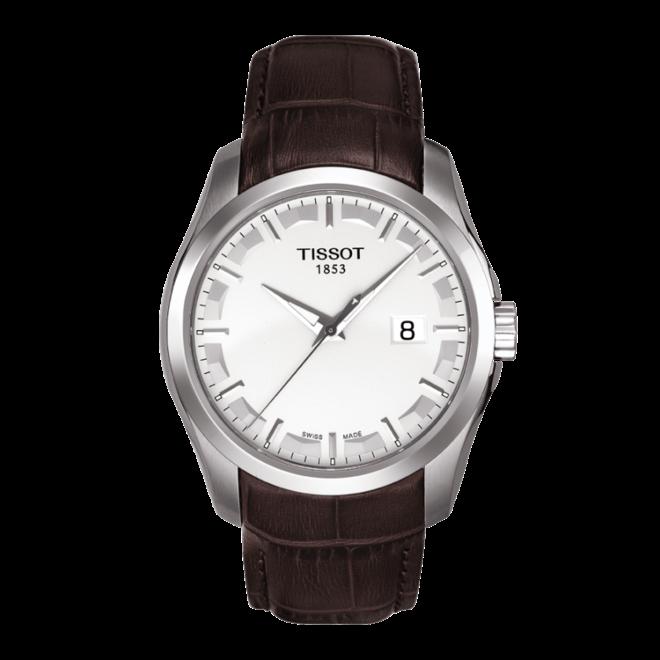 Tissot T-Trend Couturier T035.410.16.031.00