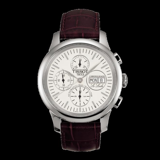 Tissot T-Classic Le Locle Automatic T41.1.317.31