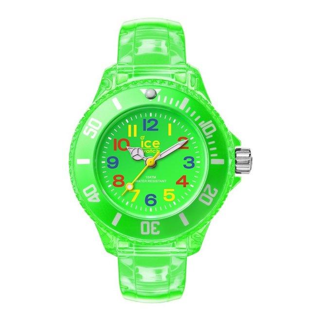 Ice Watch Ice-Happy Neon IW001321