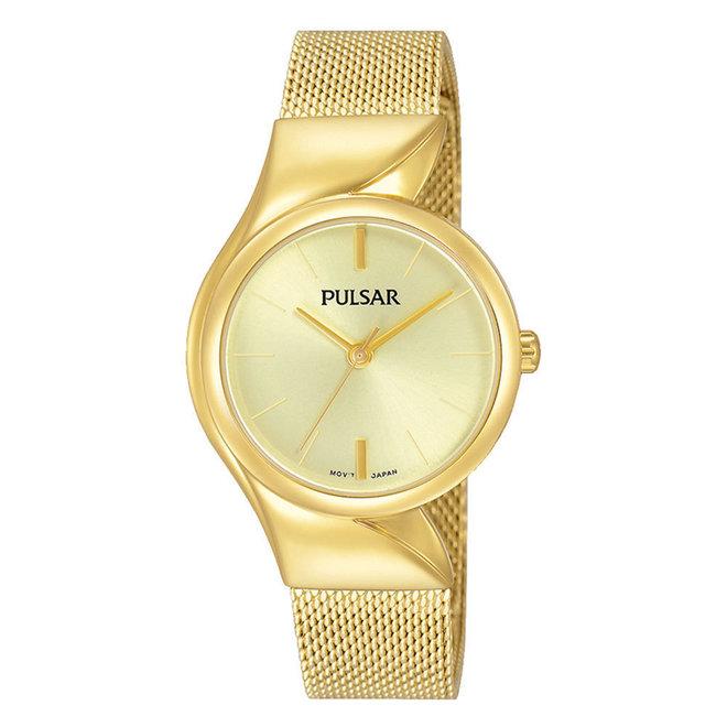 Pulsar Attitude PH8234X1