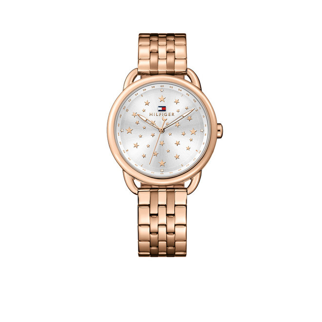 Tommy Hilfiger Lucy TH1781738