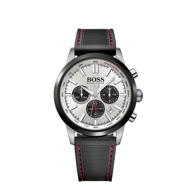 Hugo Boss Black Racing HB1513185