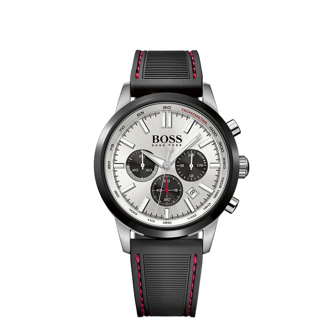 Hugo Boss Black Racing HB1513185
