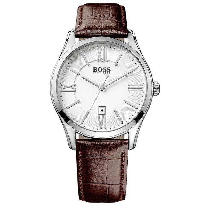 Hugo Boss Black Ambassador HB1513021