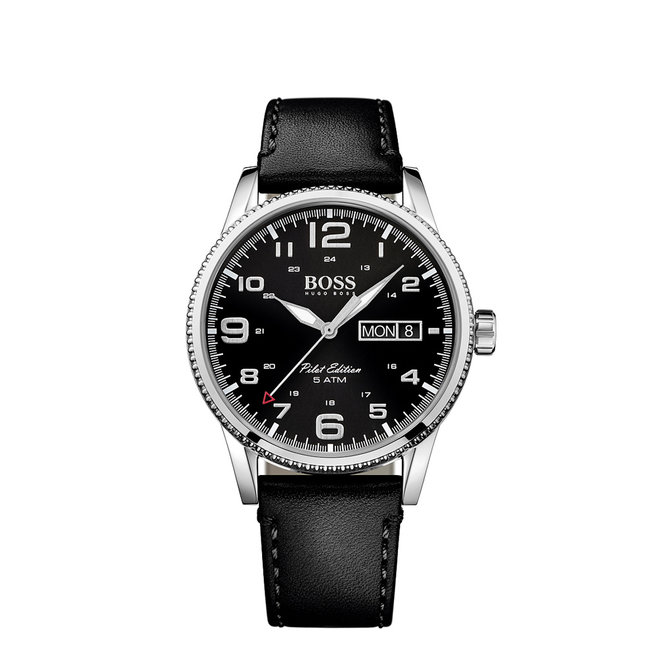 Hugo Boss Black Pilot HB1513330