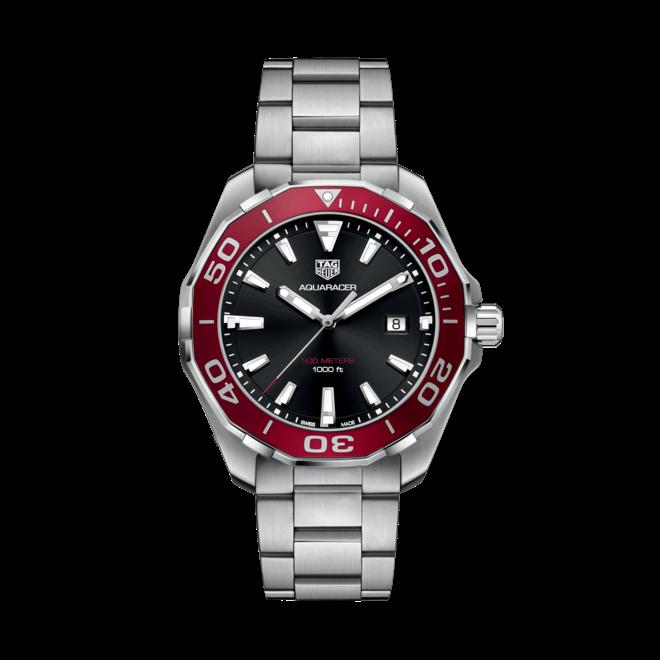 TAG Heuer Aquaracer WAY101B.BA0746