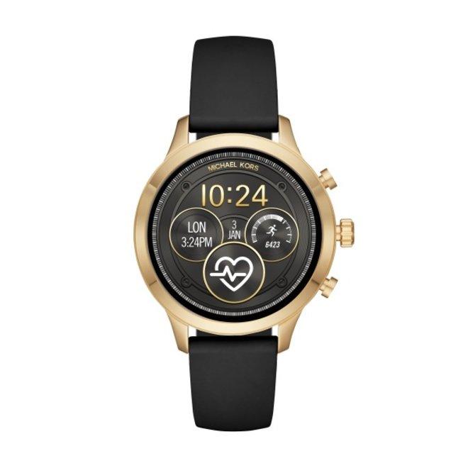 Michael Kors Runway Gen 4 Smartwatch MKT5053