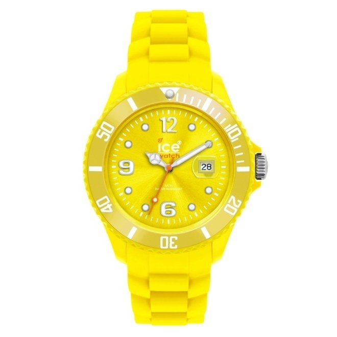 Ice Watch Ice Forever IW000127