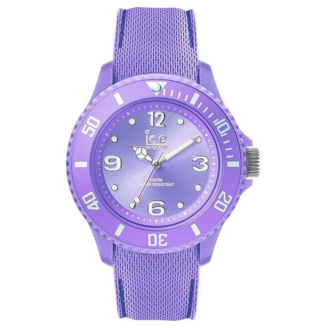 Ice Watch Ice Sixty Nine IW014235