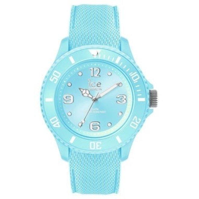 Ice Watch Ice Sixty Nine IW014239