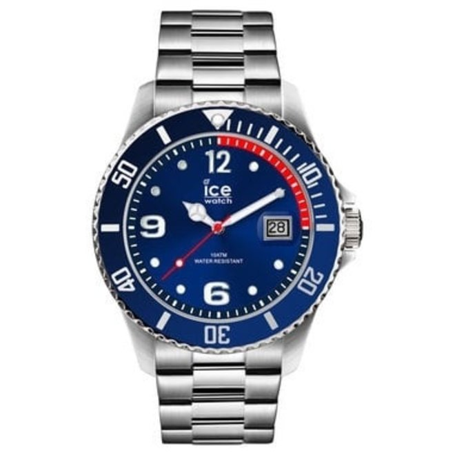 Ice Watch Ice Steel IW015775