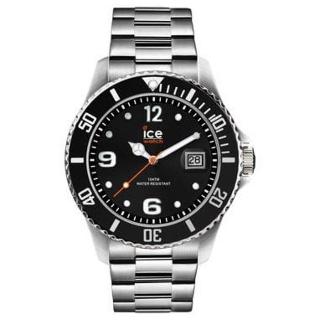 Ice Watch Ice Steel IW016031