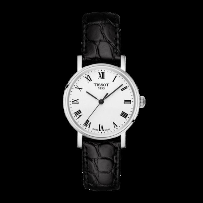 Tissot T-Classic Everytime Quartz T109.210.16.033.00