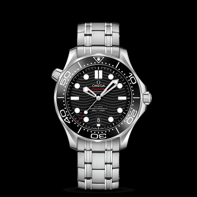 Omega Seamaster Diver 210.30.42.20.01.001
