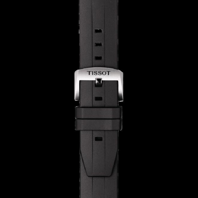 Tissot T-Sport Seastar 1000 Automatic T120.407.17.041.00
