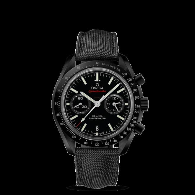 Omega Speedmaster Moonwatch 311.92.44.51.01.007