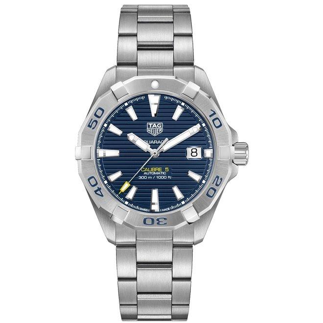 TAG Heuer Aquaracer WBD2112.BA0928