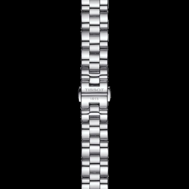 Tissot T-Lady T-Wave T112.210.11.113.00