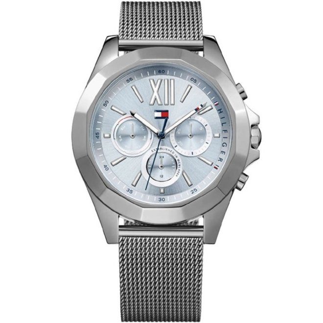 Tommy Hilfiger Chelsea TH1781846