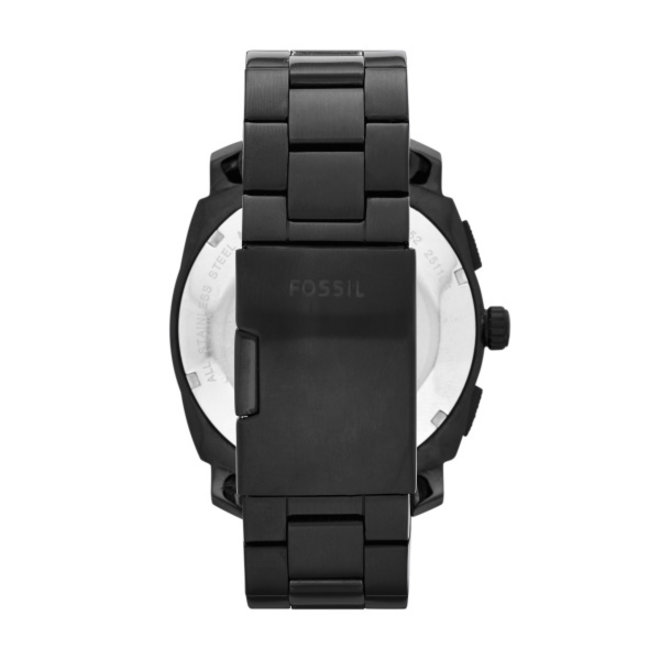 Fossil Machine FS4552IE
